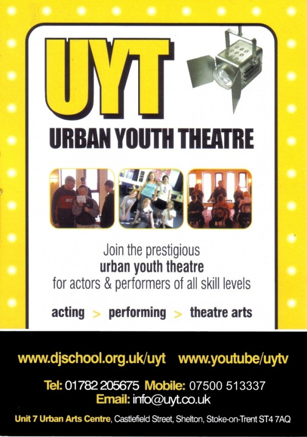 uyt_poster